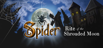 Скачать Читы на Spider Rite of the Shrouded Moon для Андроид на Русском